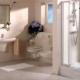 badkamer installatie zoetermeer